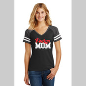 Penryn Mom T-Shirt