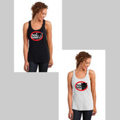 Penryn Ladies Tank Top
