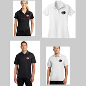 Penryn Ladies and Men's Polo